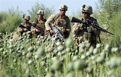 soldiers_drugs