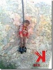19693-fuck!-young-boy-hanged-in-syriabig1