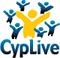 CypLive cyprus
