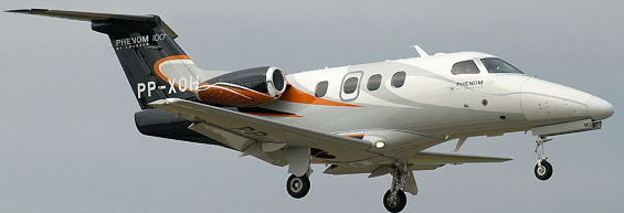 embraer_emb500