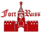 fort russ blog