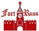 fort russ blog