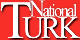 NATIONAL TURK