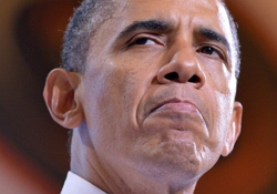 obama-frowning-550x384