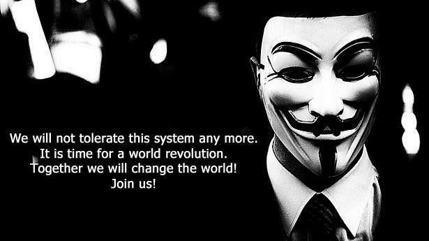 We-will-not-tolerate-this-system-any-more-it-is-time-for-a-world-revolution-together-we-will-change-the-world-join-us