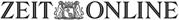 zeit-online-logo