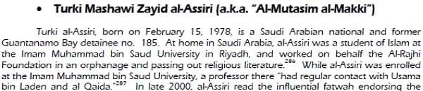 al assiri1