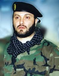 Imad Mughniyeh2