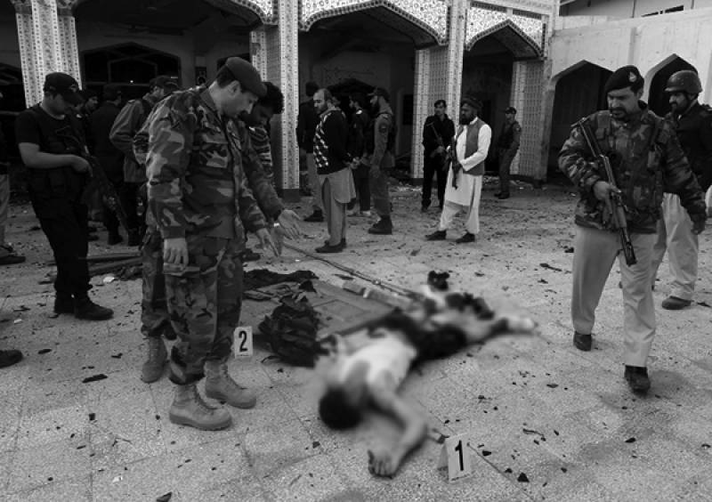 hayatabad-attack-in-pictures-1423837549-6719