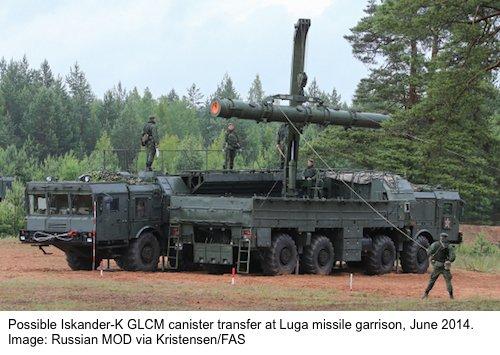 Luga_Iskander-K_062014_MOD