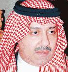 Prince Abdulaziz bin Abdullah bin Abdulaziz