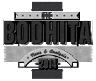 bodhita
