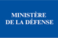 Fr. Minist.  defense