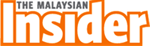malaysia insider