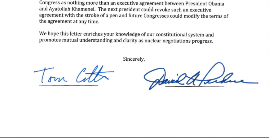 Republican Letter To Iran5.ppp
