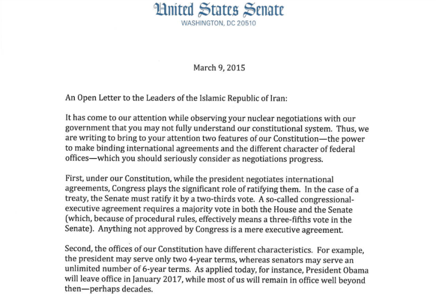 Republican Letter To Iran6.ppp