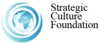 strategic culture foundation