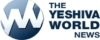 yeshiva world
