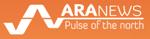ARA NEWS