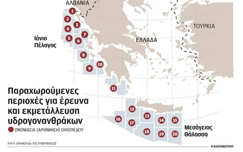 GREEK BLOCKS