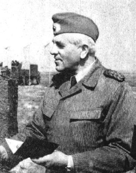 Horst Stechbarth2