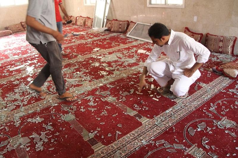 saudi-arabia-bomb-shiite-mosque