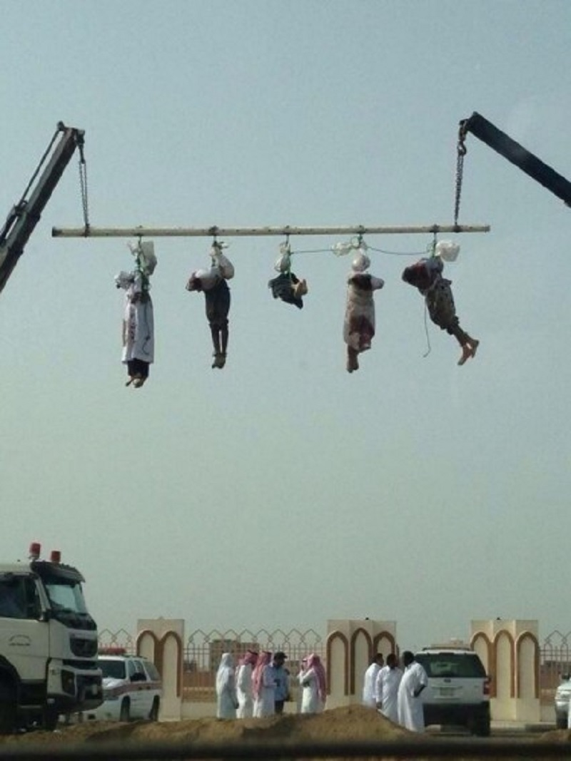saudibeheading