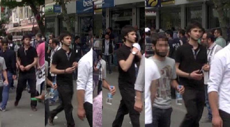 diyarbakir-bombaci-orta