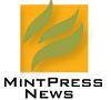 mint press