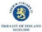 emb finland moscow