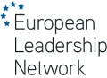 EUROPEAN LEADERSHIP NET