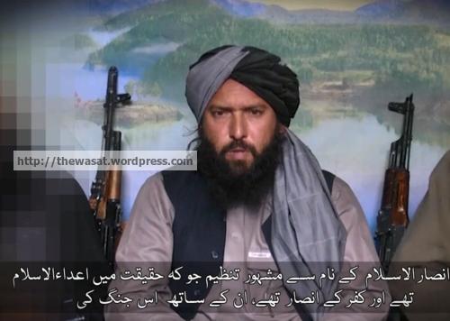 hafiz-said-khan-orakzai-agency-hafiz-saeed-2