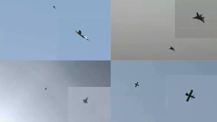 Russian-planes-over-Syria