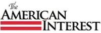 American-Interest-280x184
