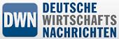 DWN deutsche wirtschafts nachrichten