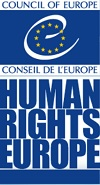 human rights europe