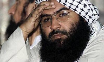 Maulana Masood Azhar2