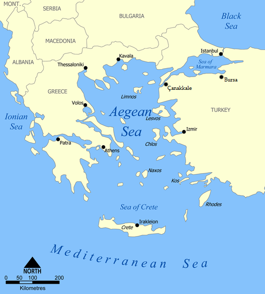 Aegean_Sea_map
