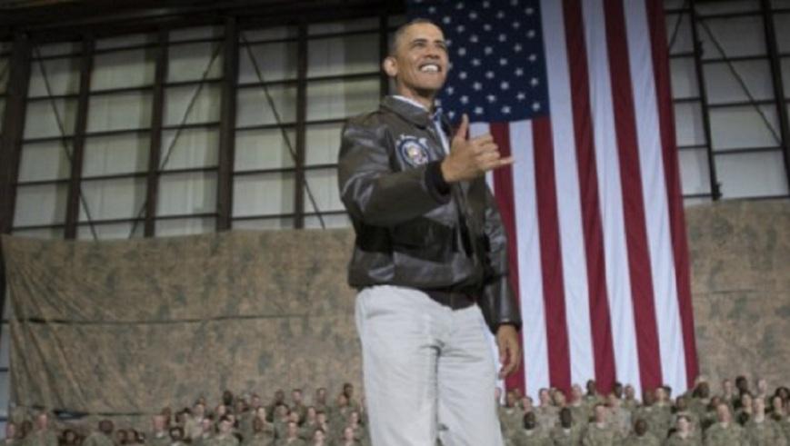 Getty_052514_ObamaAfghanistan-e1401237437567