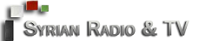 SYRIAN RADIO AND TV