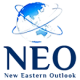 neo new eastern outlook