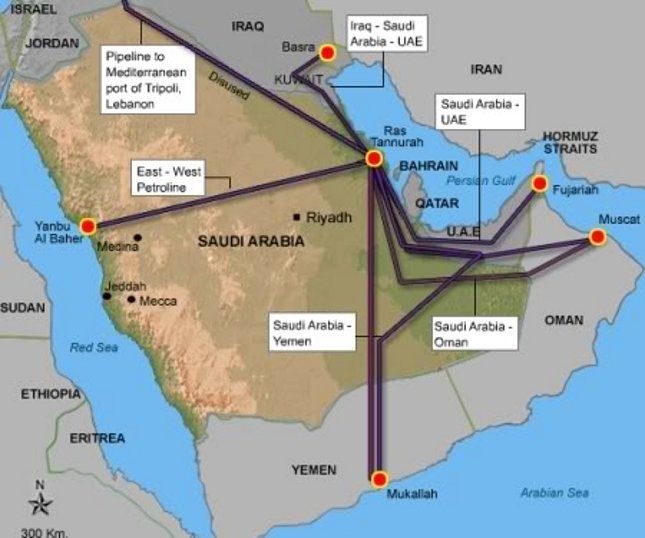 pipelines_to_hormuz