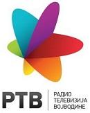 Radio Television of Vojvodina