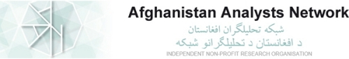 afghan analyst network