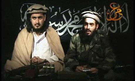 Hakimullah_Mehsud_and_Human_al-Bawali