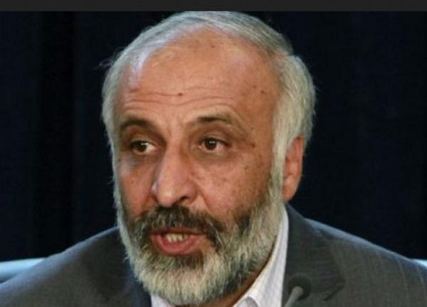 Masoom Stanikzai