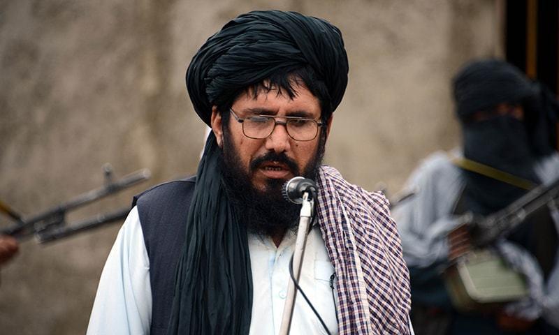 Mulla Mohammad Rasool 3