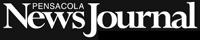 pensacola news journal 2