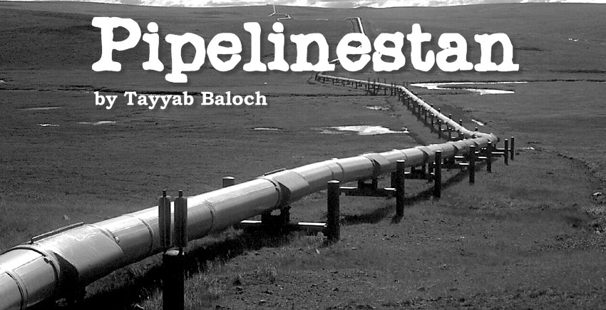 tayab-pipelinestan
