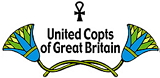 united copts of g b